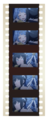 「劇場版ダンまち」入場者特典第4弾はコマフィルムに決定! 豪華賞品が当たるTwitterキャンペーンも開催中!