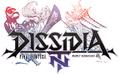 PS4「ディシディア ファイナルファンタジーNT」、新キャラ「スノウ・ヴィリアース」を含む、有料DLCの販売をスタート!