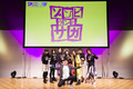 フランシュシュの7人がついに集合! アニスタMAPPAステージ「ゾンビランドサガ」キャストトークショー レポート