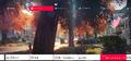 PS4版「ヒットマン2」、前作「ヒットマン1」のステージがプレイできる「ワールド・オブ・アサシネーション」に対応!