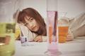 2019春アニメ「川柳少女」第2弾PVが公開! OPテーマは井上苑子