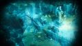 Switch「Battle Chasers: Nightwar」、3月19日まで期間限定セールを実施中! 人気アメコミが原作のターン制RPG