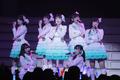 最初で最後の3ユニット合同イベント! 「i☆Ris&Wake Up, Girls!&Run Girls, Run! バレンタインLive 2019」昼の部レポート