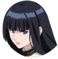 MAPPA最新作、TVアニメ「かつて神だった獣たちへ」、主人公の戦友・ケイン役に中村悠一&エレイン役に能登麻美子が決定!