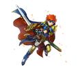 スマホゲーム「ファイアーエムブレム ヒーローズ」、伝承英雄召喚イベント「封炎の若獅子 ロイ」を明日2月27日16:00より実施!