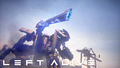 PS4/PC「LEFT ALIVE」、ロンチトレーラーを公開! 本日2月27日20:00より公式生放送も