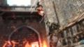 ドラゴンに乗って戦場を飛ぶ! ド迫力フリースタイルバトルに闘争心が騒ぐアクションRPG「DarkAvenger X」新作アプリレビュー