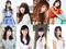 <2019春アニメ>女性声優出演リスト お気に入りの声優はどの作品に出る?
