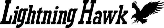 「バイオハザード RE:2」より、「Lightning Hawk ライトニングホーク」が完全限定品として発売決定!