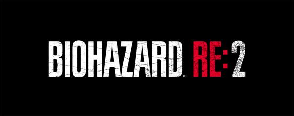 「バイオハザード RE:2」、全世界で400万本の出荷を達成!