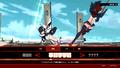 「キルラキル ザ・ゲーム -異布-」、対戦モード&ギャラリーモードの情報を公開!