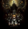 大ヒット音ゲー「DEEMO」の音楽世界をピアノアレンジで構築したCDアルバム「DEEMO ピアノコレクション」が3月27日発売!
