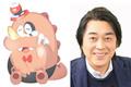 モンスターストライク×ハクション大魔王! アニメ「パンドラとアクビ」4月5日より全国順次ロードショー決定