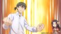 2019春アニメ「ノブナガ先生の幼な妻」メインキャラクター勢揃いのPV公開! 追加放送局も決定