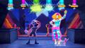Switch「Just Dance 2019(英語版)」、DL専売ソフトとして3月20日発売! 各種トレーラーも公開に
