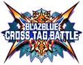 アーケード版「BLAZBLUE CROSS TAG BATTLE」、新規参戦キャラ「ナオト=クロガネ」のバトル動画を公開! 公式サイトにてオリジナル壁紙も配布中