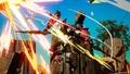 Switch「DAEMON X MACHINA」の期間限定体験版「プロトタイプオーダーズ」、まもなく配信終了! 来週3月11日まで