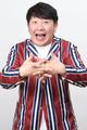 いよいよ今週3月8日発売! 「デビル メイ クライ 5」発売直前キャストインタビュー動画を公開!