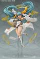 【今日は何の日?】3月5日は「#巫女の日」!!  巫女関連フィギュア集めてみた!!
