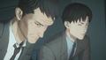 Netflixオリジナルアニメシリーズ「ULTRAMAN」から、主題歌初収録のトレーラーが公開に!!