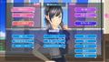 PS4「LoveR(ラヴアール)」、発売記念番組「女子5人による恋愛シミュレーションゲーム実況」配信決定! 二次創作物ガイドラインも明らかに