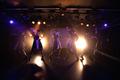サンドリオン2nd Anniversary Live「サンドリオン記念日~ドリオンズとの702日~」オフィシャルレポートが到着!