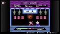 「ファミコン Nintendo Switch Online」、『イー・アル・カンフー』など3タイトルを3月13日追加! 『TETRIS 99』期間限定イベント「テト1カップ」も開催決定