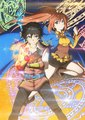 「小説家になろう」発の人気シリーズ「異世界チート魔術師」、TVアニメ化決定!「AnimeJapan 2019」にてステージ開催!