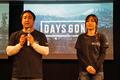 4月26日発売のPS4「DAYS GONE」、最新情報&スクリーンショットを公開! メディア向け先行体験会レポもお届け
