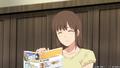 「ドメスティックな彼女」、第9話あらすじ&先行場面写公開!