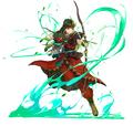 スマホゲーム「ファイアーエムブレム ヒーローズ」、新英雄召喚イベント 「暗闇の向こう」を3月8日16:00より実施!