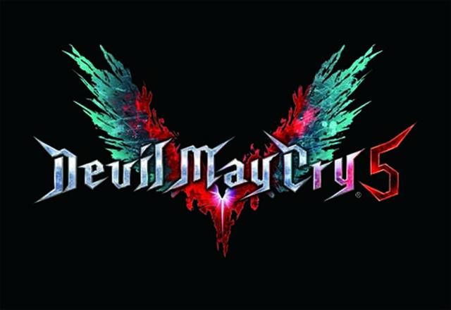 いよいよ来週3月8日発売! 「デビル メイ クライ 5」の魅力を詰め込んだFinalトレーラーが公開!
