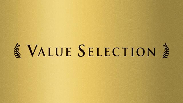 PS4の人気作がお手頃価格で楽しめる「Value Selection」、新タイトルを3月20日より順次発売! 「スパイダーマン」や「ゆうなまVR」など全10作品