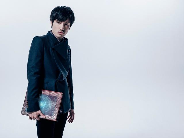 【インタビュー】豪華アーティストが参加! 新たな世界を拓くSawanoHiroyuki[nZk]の3rdアルバム「R∃/MEMBER」