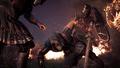 「アサシン クリード オデッセイ」、追加コンテンツ第1弾 「最初の刃の遺産」のエピソード3「血脈」が配信中!