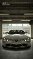「グランツーリスモSPORT」、新コース「オートポリス」&「GRスープラRZ '19」など新規車両5台を追加