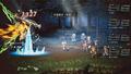 スクエニ、スマホゲーム「OCTOPATH TRAVELER 大陸の覇者」を発表! 3月12日より先行体験版のプレイヤー募集も