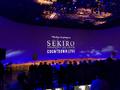 いよいよ来週3月22日発売! 「SEKIRO: SHADOWS DIE TWICE」の発売直前プレミアムイベントレポート