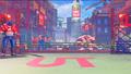 カプコンの2大ゲームタイトル「モンスターハンター」&「ストリートファイター」のコラボレーションUTが4月15日(月)販売決定
