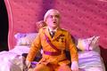 劇場版「パタリロ!」、2019年6月28日(金)、全国順次ロードショー決定!
