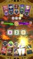 瞬く間に戦況が変化! スピード命の新感覚カードバトル「SPEED WITCH BATTLE」新作アプリレビュー