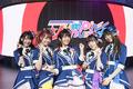 """彼女たちの覚悟と光が、日本武道館の魔物さえも笑顔に変えた!「BanG Dream! 7th☆LIVE DAY3:Poppin'Party""""Jumpin' Music♪""""」ライブレポート"""