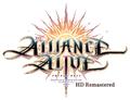 PS4/Switch/PC「アライアンス・アライブ HDリマスター」、物語の始まりと世界観をイメージしたティザームービーを公開!