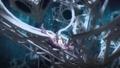 「劇場版 誰ガ為のアルケミスト」場面写真が到着! 水瀬いのり演じるヒロイン・カスミや河森総監督によるメカビジュアルに注目!