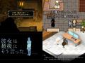 【インディーズ】奥深い物語が楽しめる! 名作アドベンチャーゲームアプリ4選!