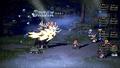 スマホゲーム「OCTOPATH TRAVELER 大陸の覇者」、先行体験版プレイヤーの募集をスタート!