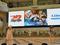 "【TAAF2019】諏訪道彦プロデューサーも登壇してファンミーティングならではのイベントに!「『名探偵コナン 紺青の拳(フィスト)』""拳を交える""ファンミーティング」ステージレポート"