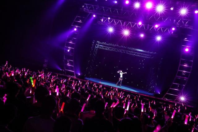 「甲鉄城のカバネリ 海門決戦」主題歌、EGOIST新曲「咲かせや咲かせ」に決定!