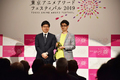 【TAAF2019】作品賞は「ゾンビランドサガ」、アニメファン賞は「BANANA FISH」が受賞! 「東京アニメアワードフェスティバル2019」授賞式レポート
