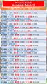 D3PのSwitch&3DS用DLソフトが最大80%OFFになる「大決算セール」が開催中! 「THE 麻雀 LITE」は100円に